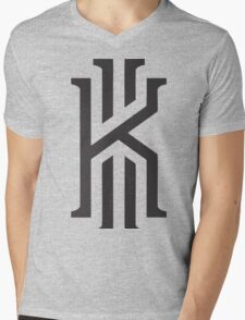 kyrie irving Mens V-Neck T-Shirt