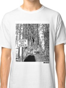 Leave No Trace Classic T-Shirt
