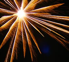 Burst, Honor, Thanks! Freedom! Celebration; We honor you for your service! We are grateful for our freedom! USA  by leih2008