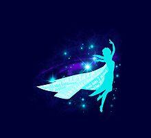 Frozen - Let it Go by jebez-kali