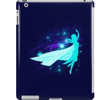 Frozen - Let it Go iPad Case/Skin