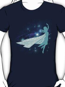 Frozen - Let it Go T-Shirt