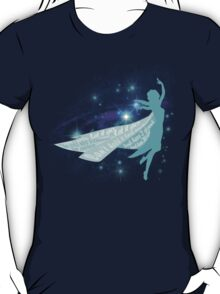 Frozen - Let it Go T-Shirt