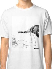 Perfume Classic T-Shirt