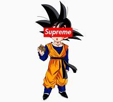 Dragon Ball Z x Supreme Unisex T-Shirt