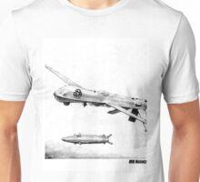 P.C. Drone Unisex T-Shirt