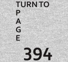 Page 394 Kids Clothes