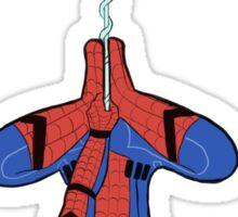 spiderling Sticker