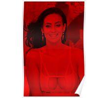 Maria Kouka - Celebrity Poster
