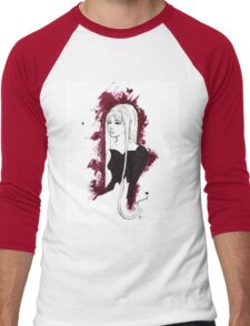 Her Name Was Sorrow T-Shirt