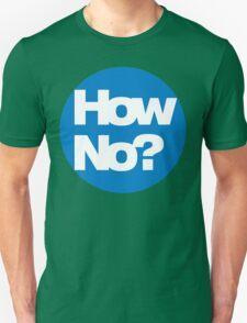 #IndyRef2 Unisex T-Shirt