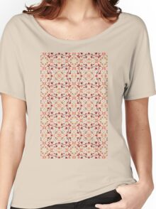 Cuts and bruises II Women's Relaxed Fit T-Shirt