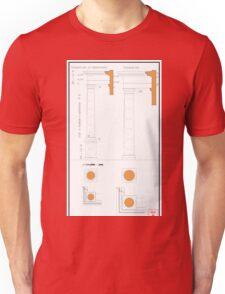 Tuscan order T-Shirt