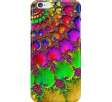 Are U Curious Yet iPhone Case/Skin