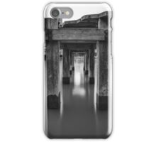 Southbank Pier iPhone Case/Skin