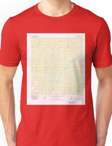 USGS TOPO Map Alaska AK Medfra C-6 357473 1954 63360 T-Shirt