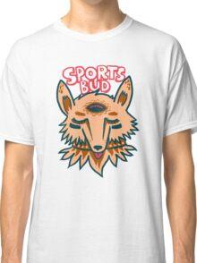 SPORTING BUD Classic T-Shirt
