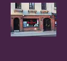 Stonewall Inn. Greenwich Village. Unisex T-Shirt