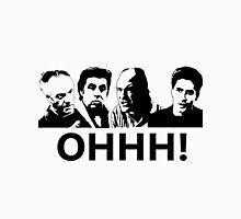 The Sopranos - Ohhhh  Unisex T-Shirt