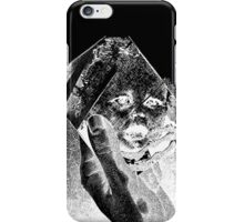 Swans x Oneohtrix iPhone Case/Skin