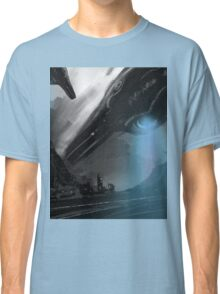 UFO MOFO Classic T-Shirt