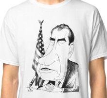 NIXON Classic T-Shirt