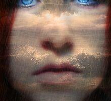 Imaginary by Stephanie Rachel Seely