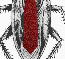Metamorphosis by Franz Kafka Sticker