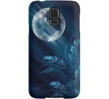 Birth Of Winter Samsung Galaxy Case/Skin