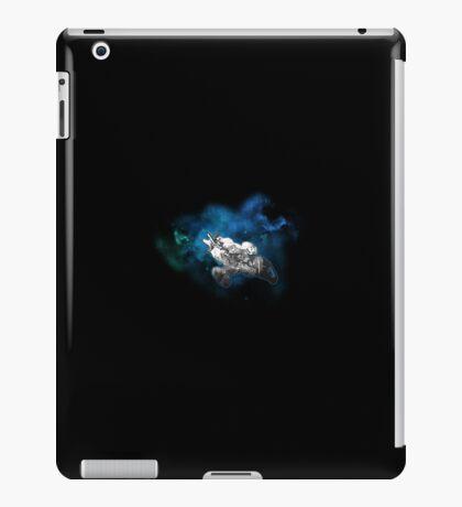 Serenity Serene iPad Case/Skin