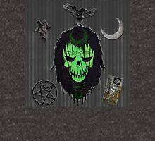 The Enchantress - Suicide Squad Mens V-Neck T-Shirt