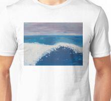 Morning Chance Unisex T-Shirt