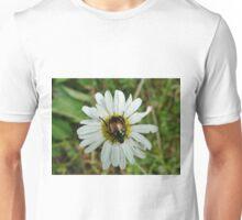 June bug in July Unisex T-Shirt