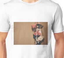 Dia de los muertos  Unisex T-Shirt