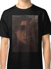 K DEVIL Classic T-Shirt