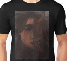 K DEVIL Unisex T-Shirt