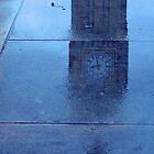 Big Ben 2 by Sparklerpix