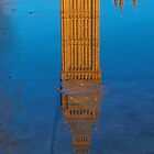 Big Ben 6 by Sparklerpix