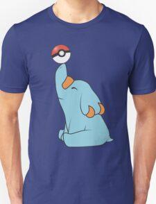 Phanpy Unisex T-Shirt
