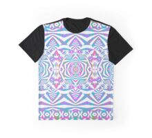 Mix #587 Graphic T-Shirt