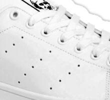 Adidas Stan Smith Sticker