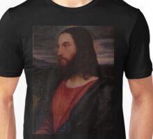 Tizian Unisex T-Shirt