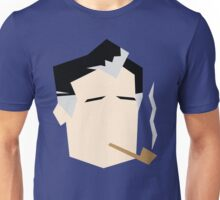 Professor Impossible Unisex T-Shirt