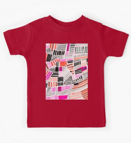 Freestyle Kids Clothes
