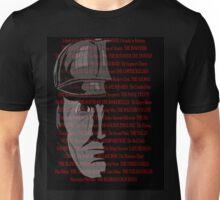 60 Story Canon Unisex T-Shirt