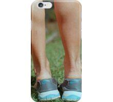 we do NIKE iPhone Case/Skin