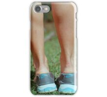 we do NIKE iPhone Case/Skin