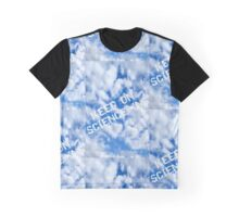 Keep On Science-ing 2 Graphic T-Shirt