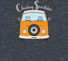 CHASING SUNSHINE Classic T-Shirt
