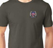 Howling Commando's Unisex T-Shirt